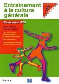 Entraînement à la culture générale.pdf