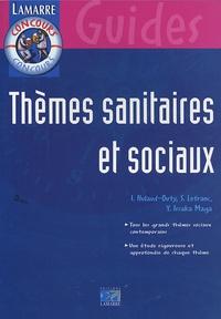 Thèmes sanitaires et sociaux.pdf