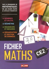 Histoiresdenlire.be Fichier Maths CE2 Image
