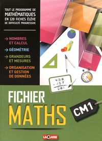 Histoiresdenlire.be Fichier Maths CM1 Image