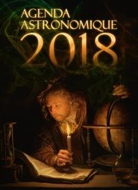 Sylvie Lemaître - Agenda astronomique.