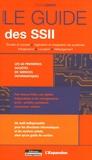 Sylvie Lepont - Le guide des SSII.