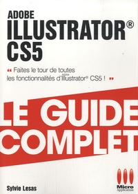 Illustrator CS5.pdf