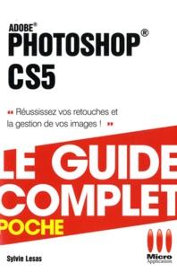 Photoshop CS5.pdf