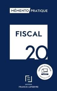 Sylvie Loyer - Fiscal.