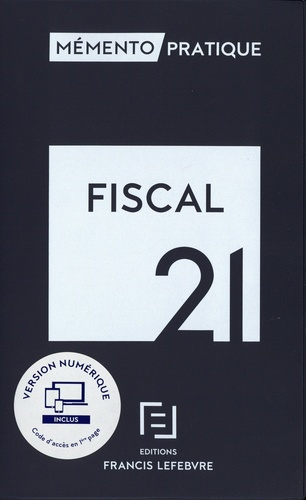 Fiscal  Edition 2021
