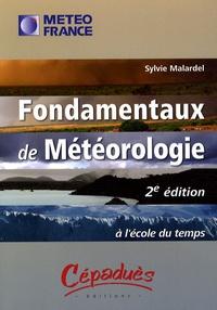 Fondamentaux de météorologie - A lécole du temps.pdf