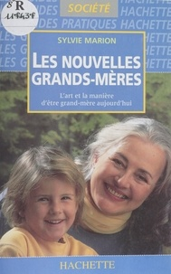 Sylvie Marion - .