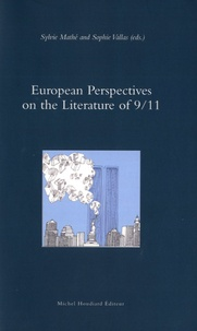 Galabria.be European Perspectives on the Literature of 9/11 Image