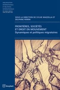 Frontières, sociétés et droit en mouvement - Dynamiques et politiques migratoires de lEurope au Sahel.pdf