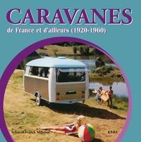 Caravanes de France et dailleurs (1920-1960).pdf