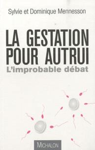 La gestation pour autrui - Limprobable débat.pdf
