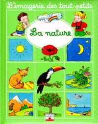 La nature.pdf