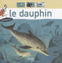 Ucareoutplacement.be Le dauphin Image