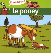 Le poney.pdf