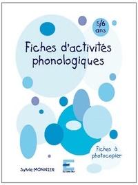 Fichier dactivités phonologiques 5/6 ans GS.pdf