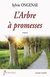 Sylvie Ongenae - L'arbre à promesses.