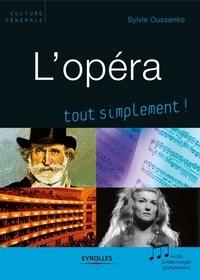 Lopéra.pdf