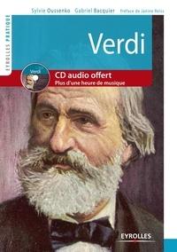 Verdi - Vie et oeuvre.pdf