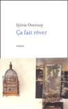 Sylvie Overnoy - .