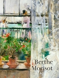 Berthe Morisot - Sylvie Patry pdf epub