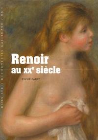 Renoir au XXe siècle.pdf