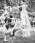 Sylvie Patry - Renoir, father and son.