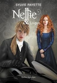Téléchargements gratuits de livres en ligne pour ipod Nellie et … par Sylvie Payette DJVU