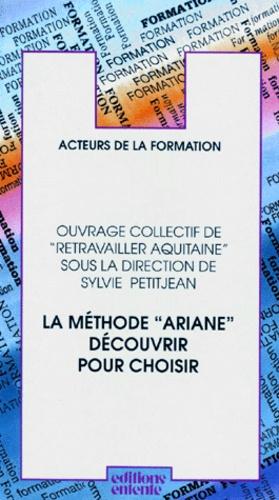 Sylvie Petitjean et  Collectif - .