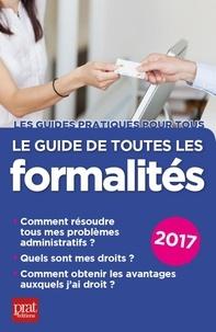 Le guide de toutes les formalités.pdf