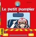 Sylvie Poillevé - Le petit pompier.