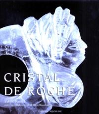 Checkpointfrance.fr Cristal de roche Image