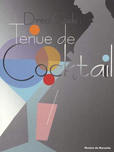 Sylvie Richoux-Bérard et Lydia Kamitsis - Dress Code : Tenue de Cocktail.