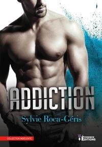 Addiction.pdf