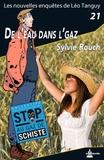 Sylvie Rouch - De l'eau dans l'gaz.