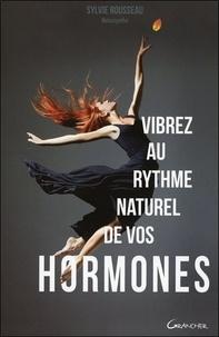 Vibrez au rythme naturel de vos hormones.pdf