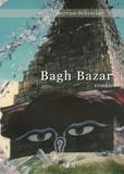 Sylvie Servan-Schreiber - Bagh Bazar.
