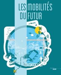 Les mobilités du futur.pdf