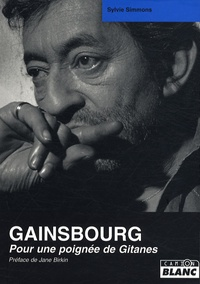 Goodtastepolice.fr Serge Gainsbourg - Pour une poignée de Gitanes Image