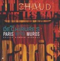 Déchirures - Paris infra muros.pdf