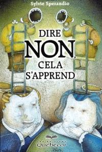 Sylvie Sperandio - .