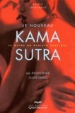 Sylvie Sperandio - Le nouveau kama sutra.