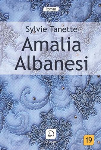 Amalia Albanesi Edition en gros caractères