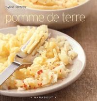 Sylvie Tardrew - Pomme de terre.