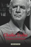 Sylvie Taussig - Charles Taylor - Religion et sécurisation.