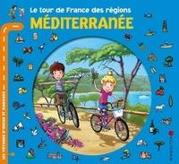 Téléchargement des manuels en français Les voyages d'Oscar et Margaux
