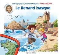 Checkpointfrance.fr Les voyages d'Oscar et Margaux Tome 5 Image