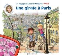 Les voyages d'Oscar et Margaux Tome 6 - Sylvie Tellier |