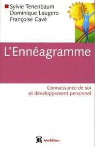 Deedr.fr L'Ennéagramme - Connaissance de soi et développement personnel Image
