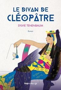 Cherche désespérément l'homme de ma vie - Sylvie Tenenbaum - Livre - restaurant-lebonheurdasie.fr